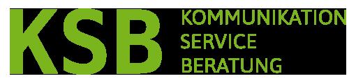 KSB Vertriebsgesellschaft mbH & Co. KG